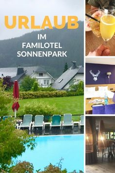 Werbung: Zu dieser Reise wurde ich vom Familotel Sonnenpark eingeladen. Meine Hotelrezension ist dennoch ehrlich und nicht erkauft. Würdet Ihr eh merken, wenn es so wäre. Dieses Sommer machte i