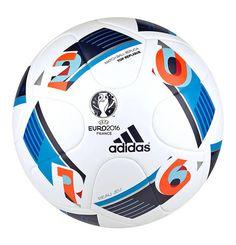 """Fußball """"Euro 2016"""", Match Ball"""