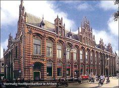 Google Afbeeldingen resultaat voor http://www.kovklarenbeek.nl/images/Postkantoor%2520Arnhem-02.jpg