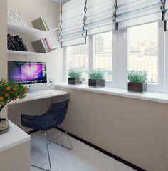 Home Decorators Luxury Vinyl Plank Interior Balcony, Apartment Balcony Decorating, Balcony Design, Condo Living, Living Room Decor, Interior Design Programs, Counter Design, Marquise, Luxury Vinyl Plank