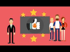 *** PEOPLEPERHOUR EXCLUSIVE - Introductory Offer *** This IS the EXACT explainer video you will receive! Pretty awesome right! This eye catching explainer video is sure to catch any potential client/customers eye and set you apart from your competitor! Videos like this are been sold for ££££ everyday and are in very high demand, since they also act like a 24/7 sales video for your website/brand. THIS BY FAR IS THE MOST AFFORDABLE EXPLAINER VIDEO ON PPH AT A RECORD BREAKING, ... on ...