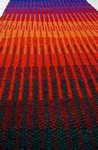 Krokbragd Weaving Patterns - Bing Images