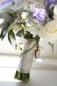 #bouquet #spring #wedding #hhphotographers