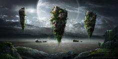 After We're Gone by Softyrider62 on DeviantArt