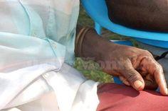 Uganda: Bahabwa udukingirizo impeta bakazihinduramo ibikomo.