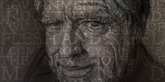It is a sad, eerie and bizarre synchronism that on the day John Perry Barlow died, I am scheduled to be interviewed about Net Neutrality as no one did more for Internet freedom than JPB.  The radio program will be live at 8 PM EST and heard here: gobrave.org -With a broken heart I have to announce that EFF's founder, visionary, and our ongoing inspiration, John Perry Barlow, passed away quietly in his sleep this morning. We will miss Barlow and his wisdom for decades to come, and he will...