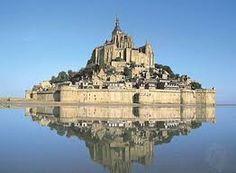 Risultati immagini per castello di legno di guglielmo il conquistatore