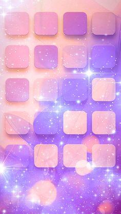 Sparkly II iPhone 5