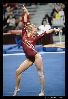 2103 meilleures images du tableau Gymnastique en 2019  50d528f1cb8