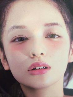 Learn about face makeup Makeup Inspo, Makeup Inspiration, Makeup Tips, Beauty Makeup, Hair Makeup, Hair Beauty, Asian Eye Makeup, Korean Makeup, Girl Face