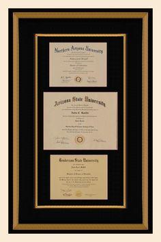 Framing Diplomas Ideas Google Search