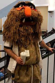 Sweetums, Pax East 2010