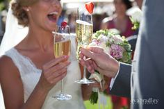 Emma & Matthew   wedding photography at The Mission by Eva Bradley by Hawkes Bay wedding photographer Eva Bradley Photography
