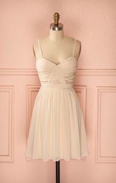 Charming Homecoming Dress,Chiffon Homecoming Dress,Spaghetti Straps Graduation Dress,Short Prom Dress Hd017