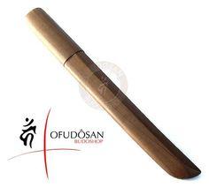 tanto Link: http://img2.mlstatic.com/tanto-boken-bo-naginata-katana-aikido-bujinkan_MLA-O-2574501306_042012.jpg