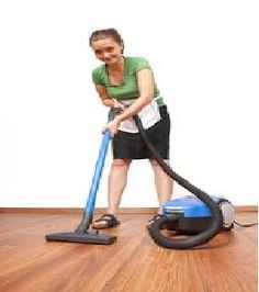 Cagney Cleaners our goal is to provide the premier Nashville Cleaning and Maid service in the Middle Tennessee area. at https://www.cagneycleaners.com/