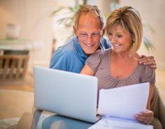Emprunter sans surprime d'assurance après un cancer