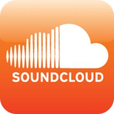 SoundCloud Integration    Integrate any audio file online to allow for users to listen on the go from their favorite mobile device.