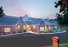 The Residence Inn Mystic Groton has spacious studio, one- and two-bedroom suites, an indoor pool, and is near great Mystic, Conn., attractions like the Mystic Aquarium, Mystic Seaport and Olde Mistick Village Shops. http://www.visitingnewengland.com/hotelinfo/27455.html