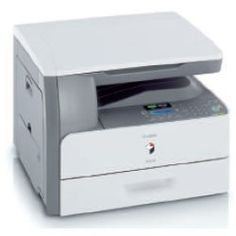 Canon Ir 1020 Driver Download For Windows 7