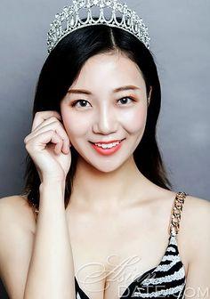 Stovky krásy: voľný ázijský člen Changwen