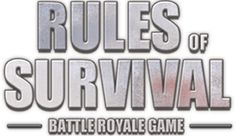 Newest Rules of Survival Hack Gold and Diamonds Online Generator Tool provides you with usage of free Gold and Diamonds anytime. This online crack was designed to be completely simple and available… Glitch, Game Hacker, Point Hacks, Play Hacks, App Hack, Battle Royale Game, Free Android Games, Hack Online, Cheat Online