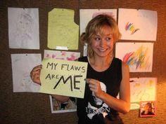 Selfie Anya Beyersdorf nudes (94 fotos) Young, iCloud, lingerie