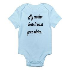 Funny baby Onesie Bodysuit - Baby Boy Clothing - Handsome Like Daddy - Sizes Newborn to 12 Months Awww that would be too cute! Description from pinterest.com. I searched for this on bing.com/images