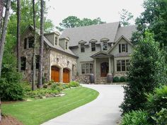 Luxury Homes and Condos For Rent in Atlanta GA Up House, House Rooms, Beautiful Dream, Beautiful Homes, Condos For Rent, The Ranch, My Dream Home, Dream Homes, Architecture