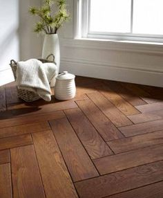 Atkinson & Kirby Renaissance Engineered Blocks Marlborough Oak Floor 500mm Rustic Hand-Scraped UV Oiled 700759