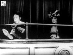 2KM2 - WHAT'S COMIN'? (Feat Buster Keaton)  @Billboard