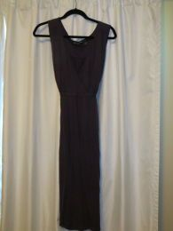 Available @ TrendTrunk.com Eddie Bauer Dresses. By Eddie Bauer. Only $26.50!