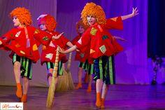 детские сценические костюмы для вокалистов фото: 21 тыс изображений найдено в Яндекс.Картинках