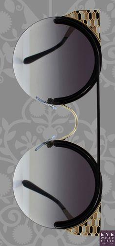 dc6bfde914 20 Best BVLGARI eyewear images in 2016   Bvlgari sunglasses, Bvlgari ...