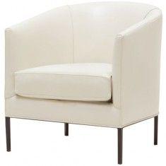 Oly Studio Flynn Chair