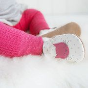 Save up to 55% off during the Robeez event on #zulily today!