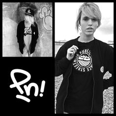 #getready for next week's #fresh releases, being launched exclusively tomorrow! Subscribe at: www.pnstreetwear.com/pages/mailing-list #streetwear #fashion #style #ladies