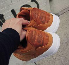 Air Jordan 3 Khaki Denim Custom Custom Jordans e999001ba