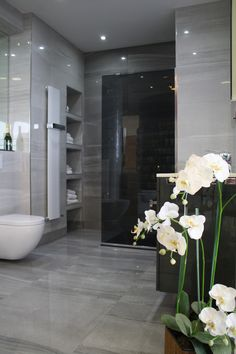Tile Choice has showrooms throughout the Midlands selling bathroom