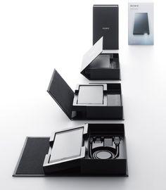 『モバイル プロジェクターMP-CL1』