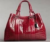 donna karan bags - Google Search