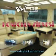 Beyaza bürünmüş İstanbul' da mutlu bir pazar geçirmeniz dileğiyle... #snow #kar http://www.ozkaynakturizm.com