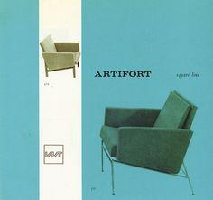 Furniture With A Soul Info: 2604198052 Patio Furniture Redo, Furniture Ads, Living Furniture, Furniture Design, Furniture Companies, Furniture Stores, Cheap Furniture, Graphic Design Posters, Graphic Design Typography