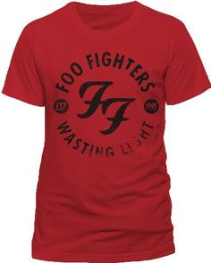 Gary Numan Telekon Album Cover Men/'s Long Sleeve Black T-Shirt Size S to XXXL