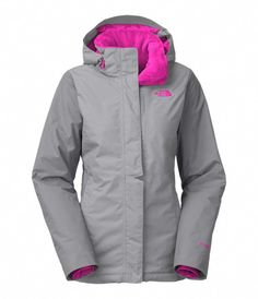 PstWomen's women's Patagonia in pesto 84683 down sweater lJFK1Tc3