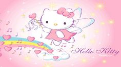 http://www.hdwallpapersdesktop.com/Comics/Hello-Kitty-Wallpaper/images/Hello%20Kitty%20hello%20kitty%2066%20.jpg
