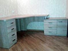 Заказать компьютерный стол Киев, купить компьютерный стол под заказ