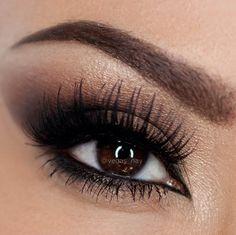 144 elf eyeshadow palette