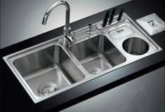 used commercial stainless steel sinks $1~$50