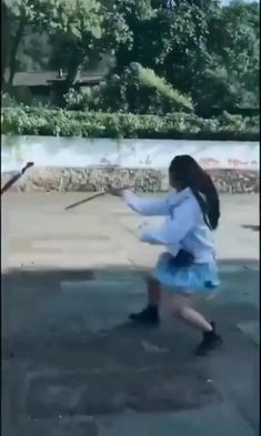 Funny Vid, Funny Clips, Stupid Funny, Funny Memes, Wow Video, Cool Pictures, Funny Pictures, Funny Short Videos, Parkour